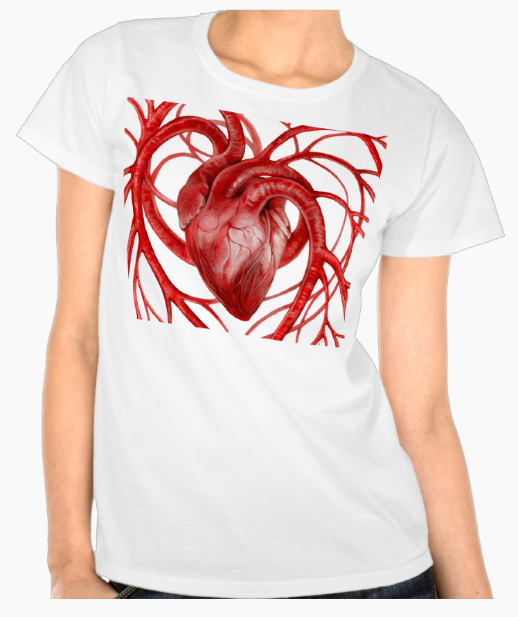 Victoria_Contreras_T-shirt
